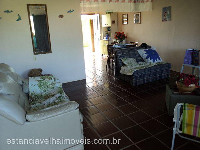 Casa 2 Dorm, Nova Tramandaí, Nova Tramandaí (198135) - Foto 4