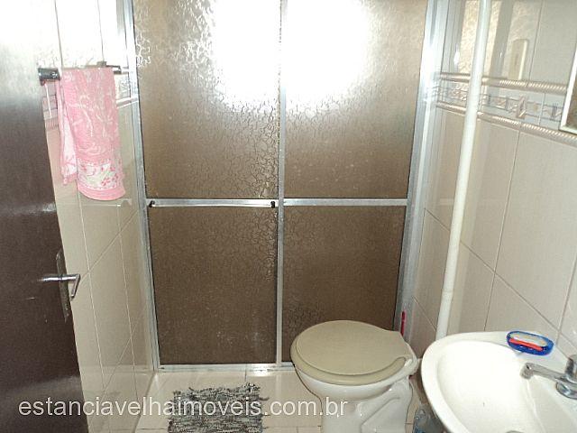 Casa 2 Dorm, Nova Tramandaí, Nova Tramandaí (198135) - Foto 6
