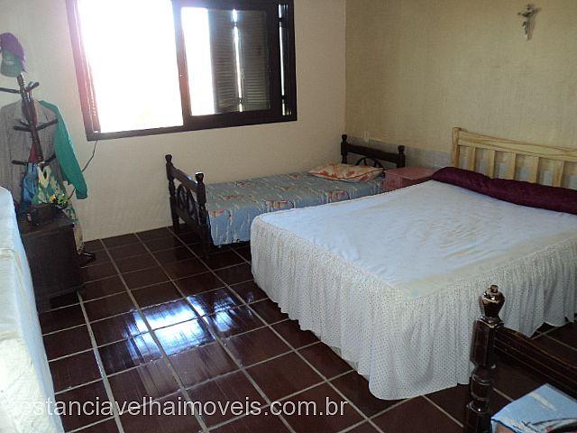 Casa 2 Dorm, Nova Tramandaí, Nova Tramandaí (198135) - Foto 7