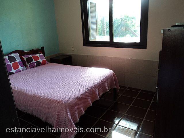 Casa 2 Dorm, Nova Tramandaí, Nova Tramandaí (198135) - Foto 8