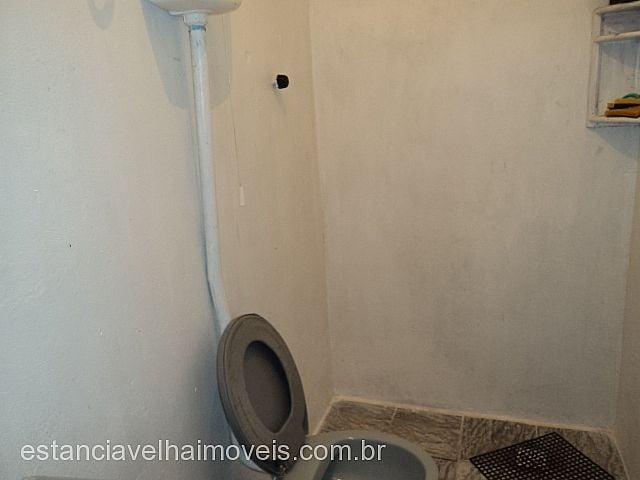 Apto 2 Dorm, Nova Tramandaí, Nova Tramandaí (259918) - Foto 4