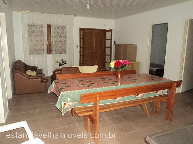 Casa 3 Dorm, Nova Tramandaí, Nova Tramandaí (283914) - Foto 10