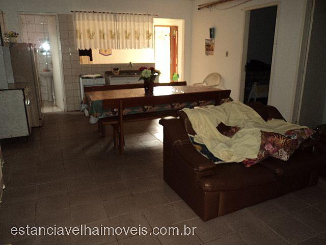 Casa 3 Dorm, Nova Tramandaí, Nova Tramandaí (283914) - Foto 9