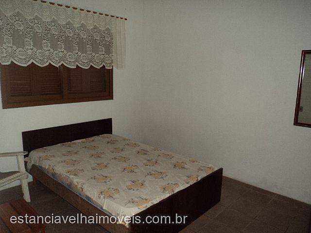 Casa 3 Dorm, Nova Tramandaí, Nova Tramandaí (283914) - Foto 7