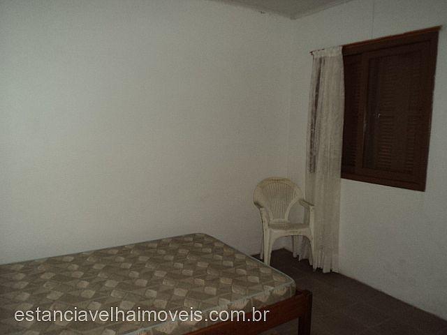 Casa 3 Dorm, Nova Tramandaí, Nova Tramandaí (283914) - Foto 6