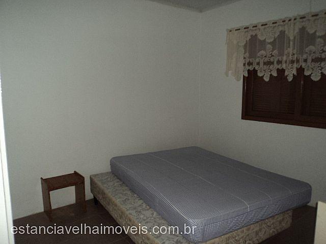 Casa 3 Dorm, Nova Tramandaí, Nova Tramandaí (283914) - Foto 5
