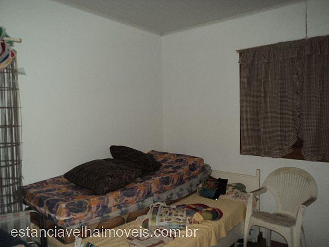 Casa 3 Dorm, Nova Tramandaí, Nova Tramandaí (283914) - Foto 4