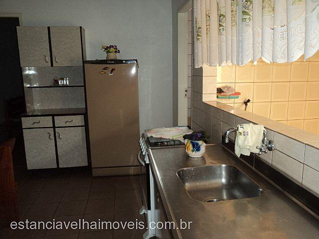 Casa 3 Dorm, Nova Tramandaí, Nova Tramandaí (283914) - Foto 2