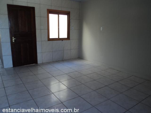 Casa 2 Dorm, Zona Nova, Tramandaí (303276) - Foto 6