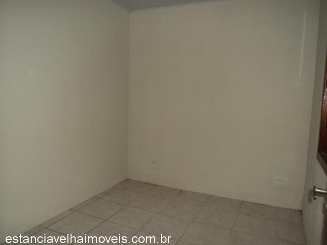 Casa 2 Dorm, Zona Nova, Tramandaí (303276) - Foto 5