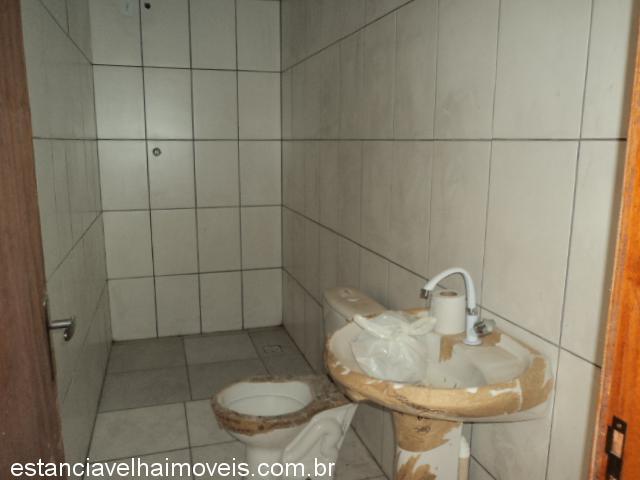 Casa 2 Dorm, Zona Nova, Tramandaí (303276) - Foto 4