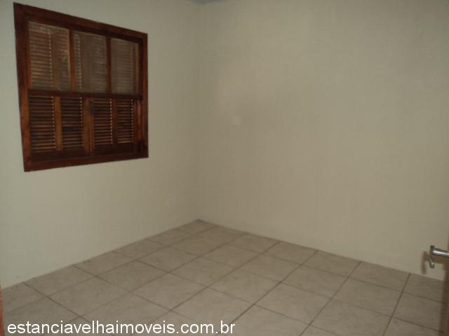 Casa 2 Dorm, Zona Nova, Tramandaí (303276) - Foto 3