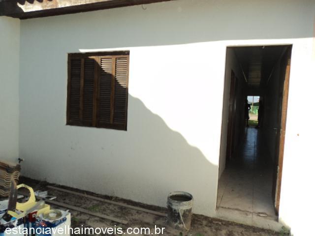 Casa 2 Dorm, Zona Nova, Tramandaí (303276) - Foto 2