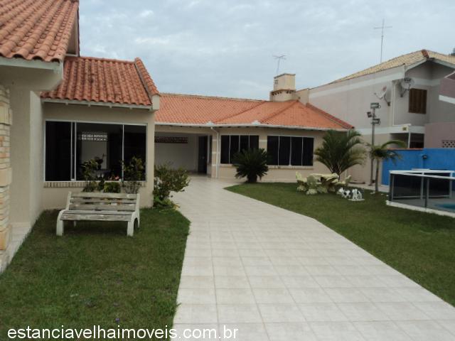 Casa 3 Dorm, Nova Tramandaí, Nova Tramandaí (305513) - Foto 9