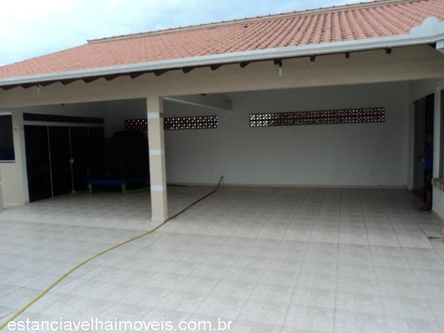 Casa 3 Dorm, Nova Tramandaí, Nova Tramandaí (305513) - Foto 8