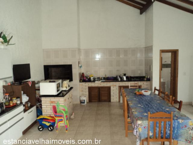 Casa 3 Dorm, Nova Tramandaí, Nova Tramandaí (305513) - Foto 7