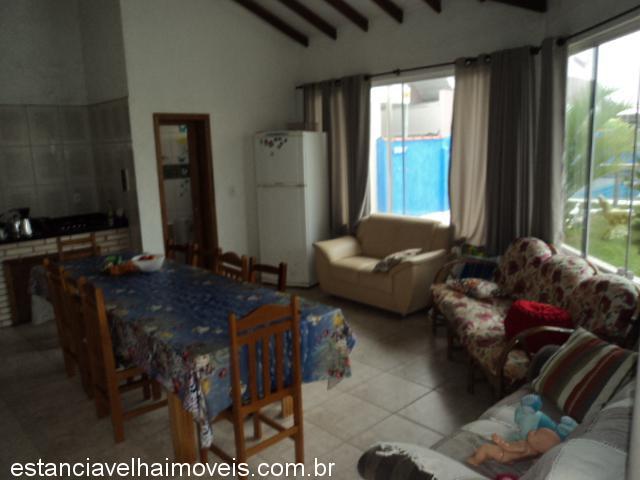 Casa 3 Dorm, Nova Tramandaí, Nova Tramandaí (305513) - Foto 6