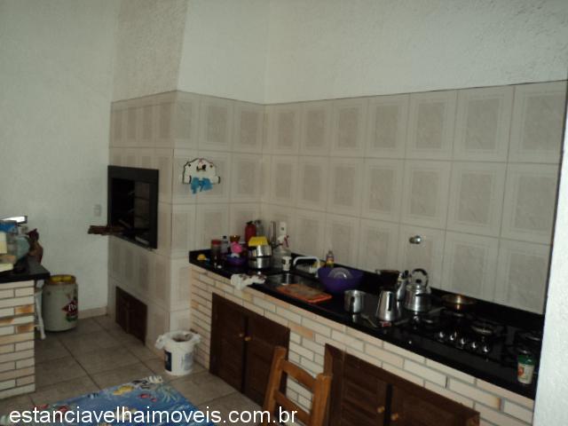 Casa 3 Dorm, Nova Tramandaí, Nova Tramandaí (305513) - Foto 5
