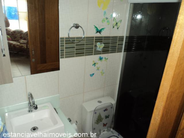 Casa 3 Dorm, Nova Tramandaí, Nova Tramandaí (305513) - Foto 4