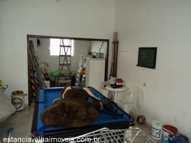 Casa 3 Dorm, Nova Tramandaí, Nova Tramandaí (305513) - Foto 3