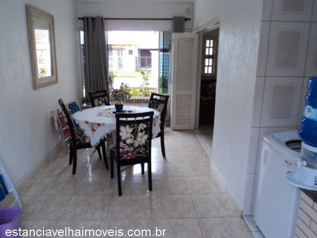 Casa 3 Dorm, Nova Tramandaí, Nova Tramandaí (305513) - Foto 2