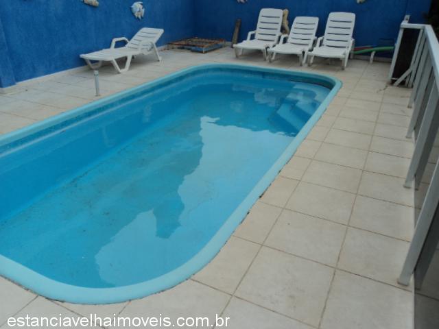 Casa 3 Dorm, Nova Tramandaí, Nova Tramandaí (305513) - Foto 10