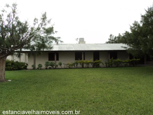 Casa 2 Dorm, Nova Tramandaí, Nova Tramandaí (307534)
