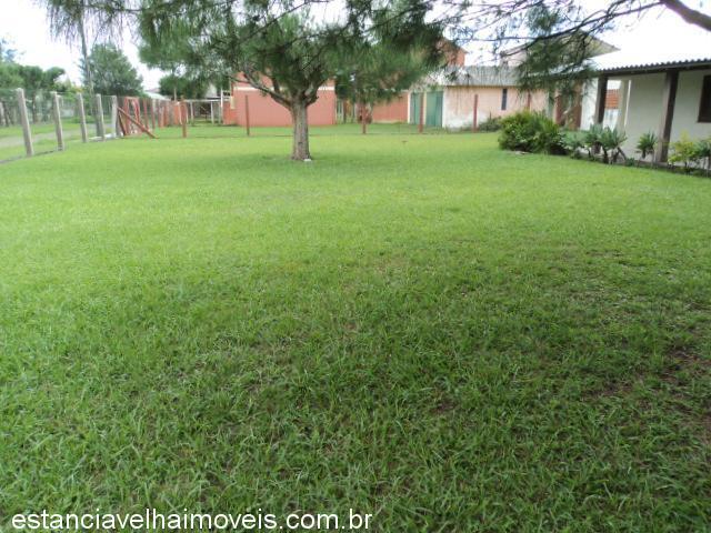 Casa 2 Dorm, Nova Tramandaí, Nova Tramandaí (307534) - Foto 9
