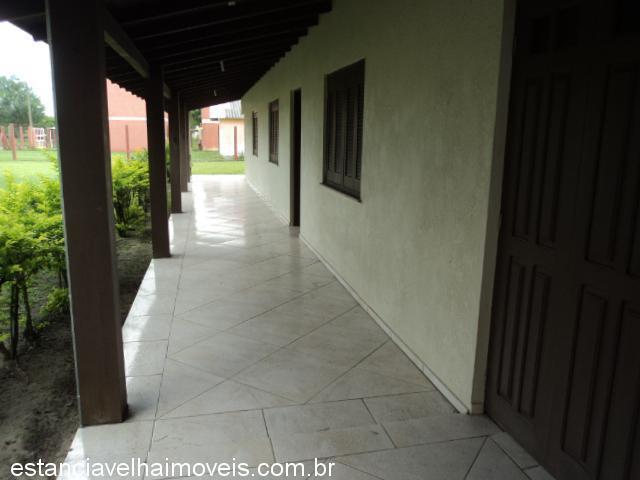 Casa 2 Dorm, Nova Tramandaí, Nova Tramandaí (307534) - Foto 8