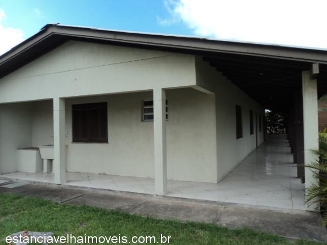 Casa 2 Dorm, Nova Tramandaí, Nova Tramandaí (307534) - Foto 7