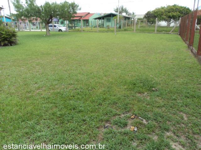 Casa 2 Dorm, Nova Tramandaí, Nova Tramandaí (307534) - Foto 6