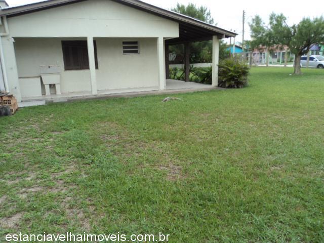 Casa 2 Dorm, Nova Tramandaí, Nova Tramandaí (307534) - Foto 5
