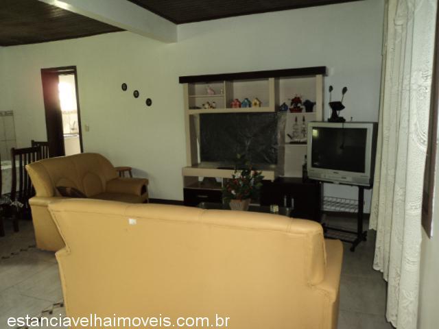 Casa 2 Dorm, Nova Tramandaí, Nova Tramandaí (307534) - Foto 4