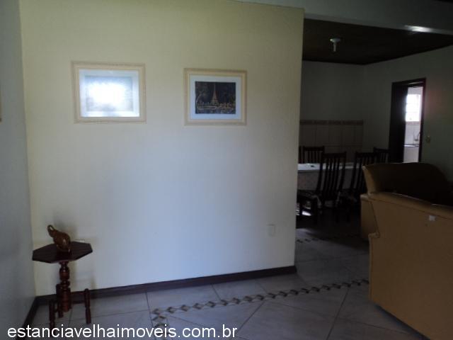 Casa 2 Dorm, Nova Tramandaí, Nova Tramandaí (307534) - Foto 3