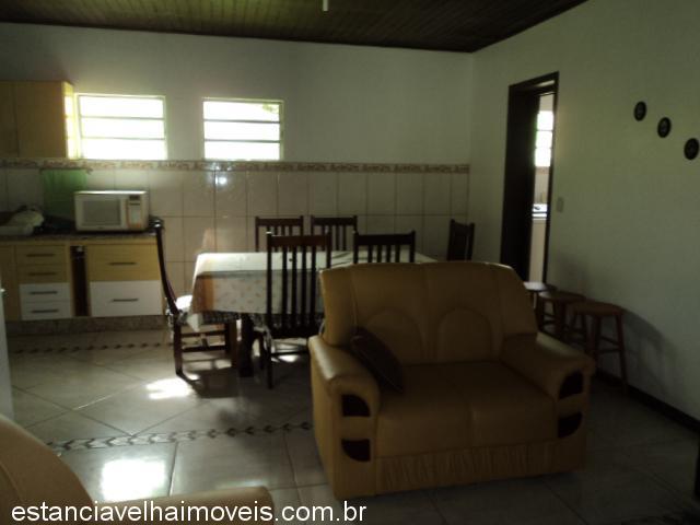 Casa 2 Dorm, Nova Tramandaí, Nova Tramandaí (307534) - Foto 2