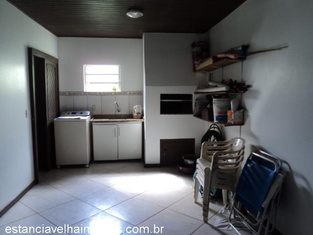 Casa 2 Dorm, Nova Tramandaí, Nova Tramandaí (307534) - Foto 10
