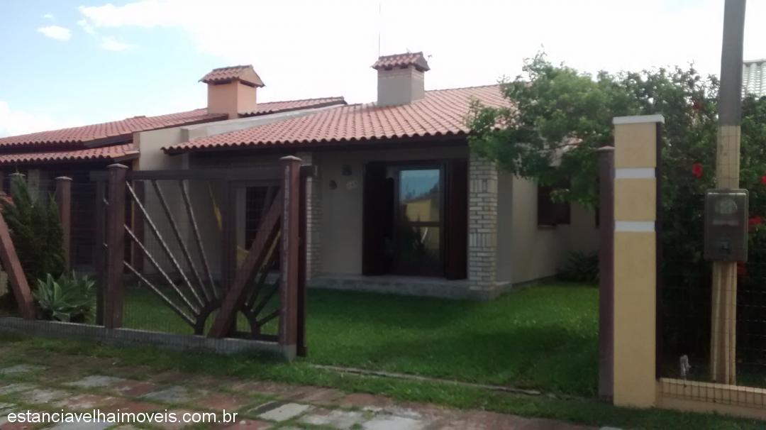 Casa 2 Dorm, Nova Tramandaí, Nova Tramandaí (310116) - Foto 7
