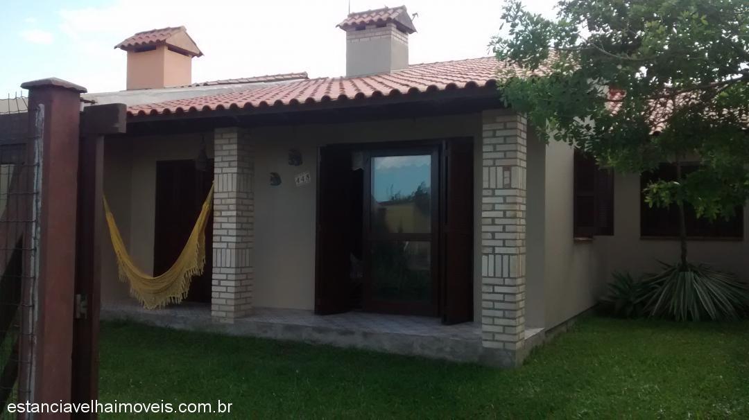 Casa 2 Dorm, Nova Tramandaí, Nova Tramandaí (310116) - Foto 6