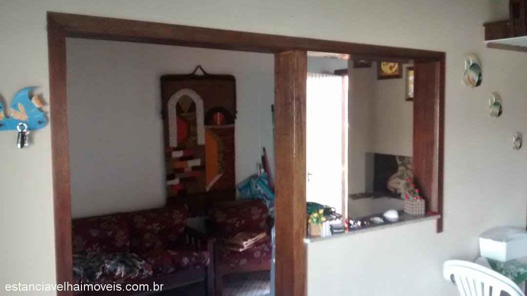 Casa 2 Dorm, Nova Tramandaí, Nova Tramandaí (310116) - Foto 4