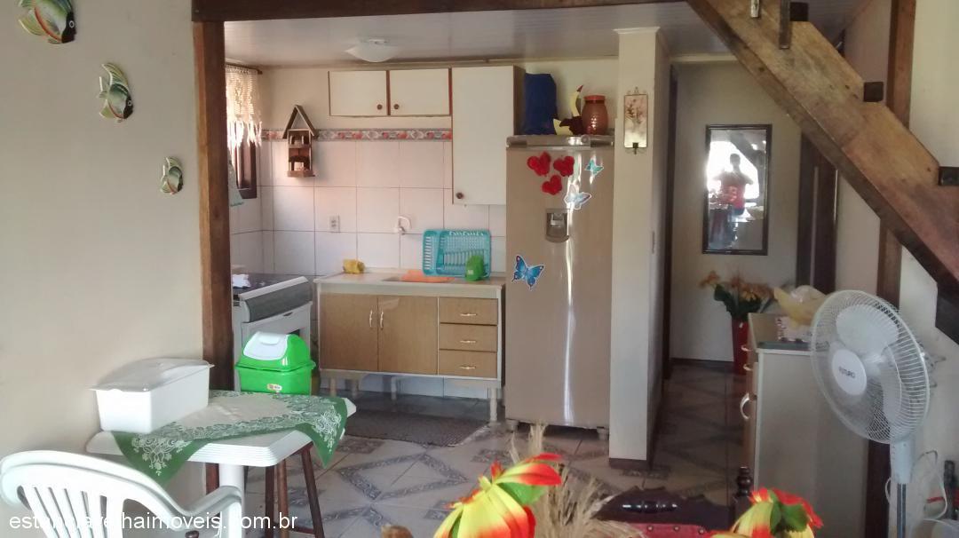 Casa 2 Dorm, Nova Tramandaí, Nova Tramandaí (310116) - Foto 3
