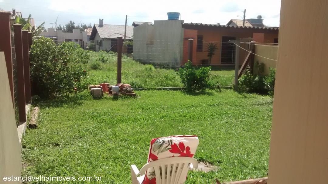Casa 2 Dorm, Nova Tramandaí, Nova Tramandaí (310116) - Foto 2