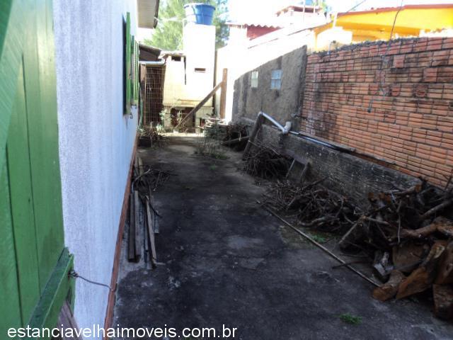 Casa 3 Dorm, Nova Tramandaí, Nova Tramandaí (310567) - Foto 9