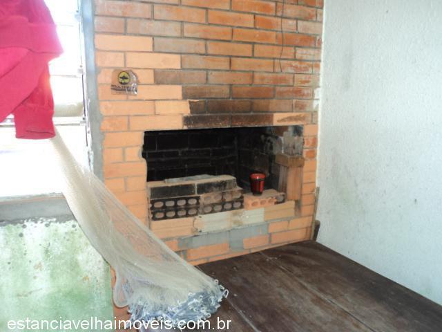 Casa 3 Dorm, Nova Tramandaí, Nova Tramandaí (310567) - Foto 8