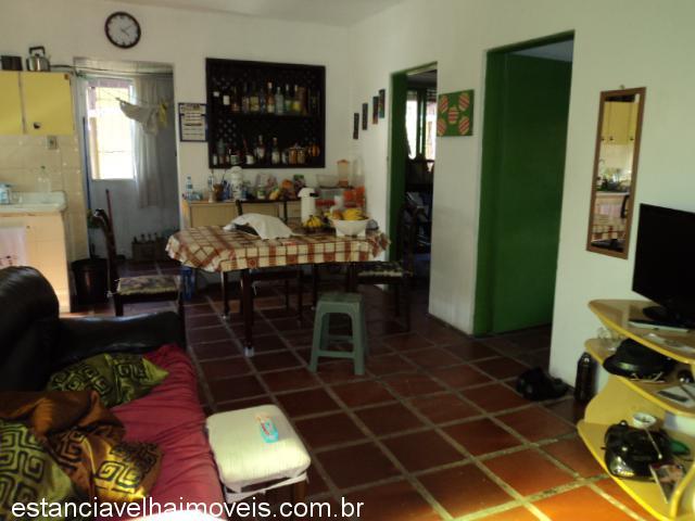 Casa 3 Dorm, Nova Tramandaí, Nova Tramandaí (310567) - Foto 7