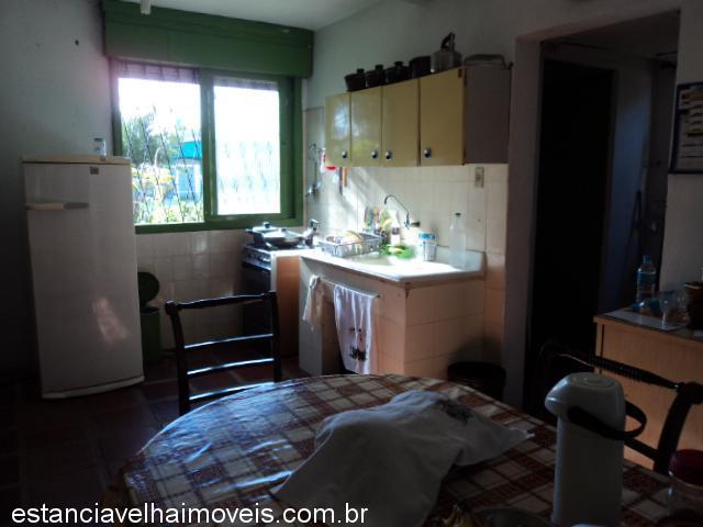 Casa 3 Dorm, Nova Tramandaí, Nova Tramandaí (310567) - Foto 6