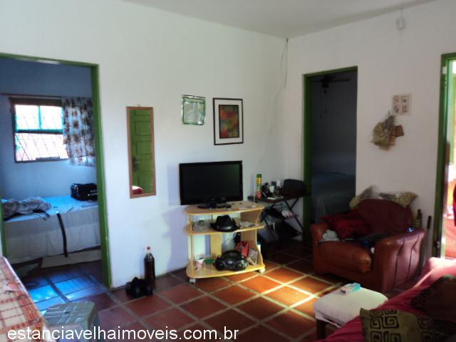 Casa 3 Dorm, Nova Tramandaí, Nova Tramandaí (310567) - Foto 5
