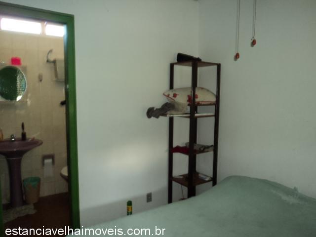 Casa 3 Dorm, Nova Tramandaí, Nova Tramandaí (310567) - Foto 3