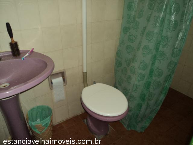 Casa 3 Dorm, Nova Tramandaí, Nova Tramandaí (310567) - Foto 2