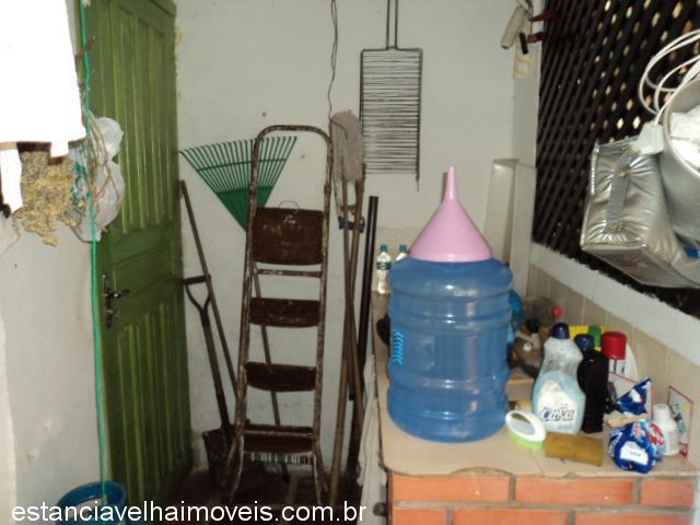 Casa 3 Dorm, Nova Tramandaí, Nova Tramandaí (310567) - Foto 10