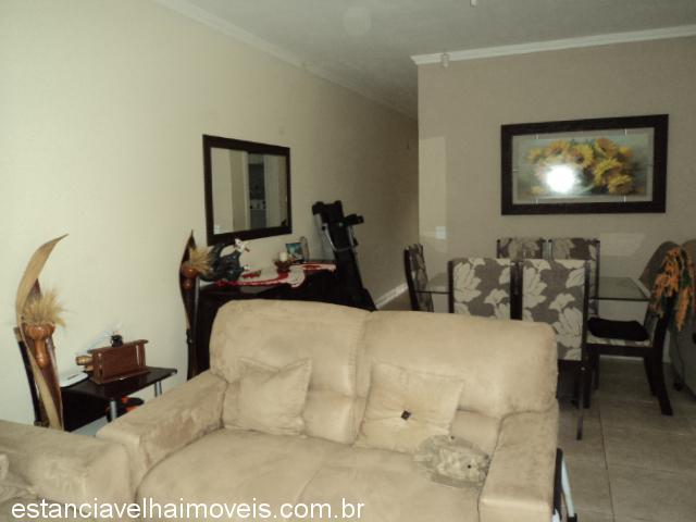 Casa 2 Dorm, Nova Tramandaí, Nova Tramandaí (310996) - Foto 9